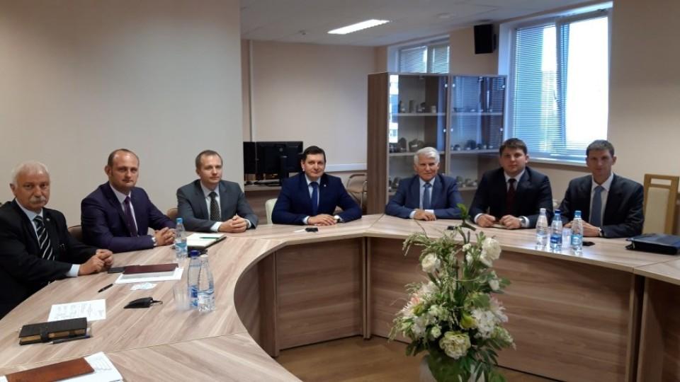 02_10_2018_візит_до_білорусі