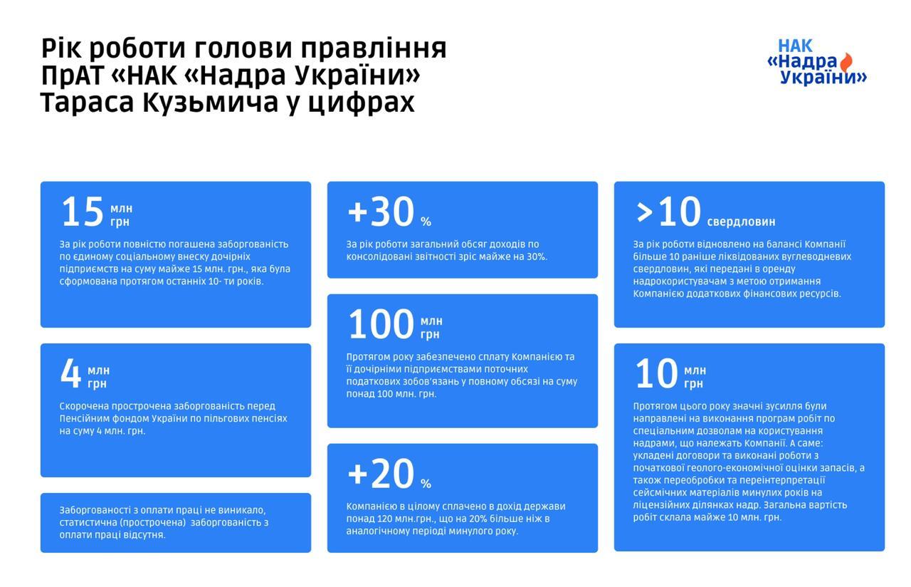 2020-12-11_09.33.59